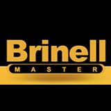 Brinell Master SRL