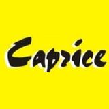 Caprice SRL