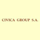 CIVICA GROUP SA