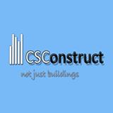 CSConstruct SRL