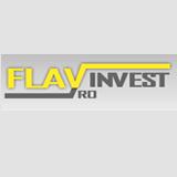 FLAV RO Invest SRL