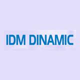 IDM DINAMIC SRL