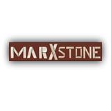 MarXstone SRL