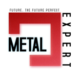 Metalexpert SRL