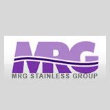 MRG  Stainless  Group  SRL