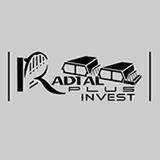 Radial Plus Invest SRL