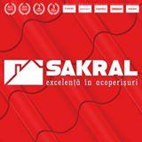 Sakral Cons SRL