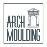 Arch Moulding