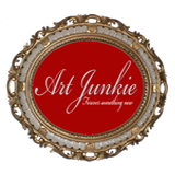 Art Junkie Design