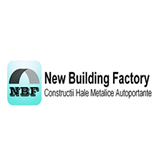 New Building Factory