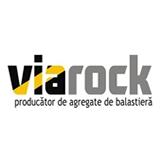 Viarock Srl