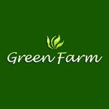 Greenfarm SRL