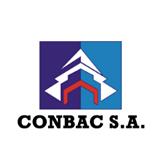 CONBAC S.A.