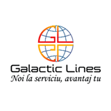 Galactic Lines