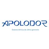APOLODOR SRL
