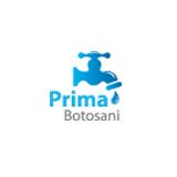 PRIMA SRL