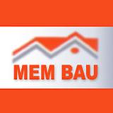 MEM BAU