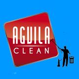 Agvila Clean