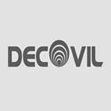Decovil SRL