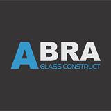 ABRA BNG RETAIL SRL