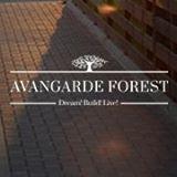 AVANGARDE GREEN CONSTRUCT SRL