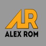 ALEX ROM S.R.L.