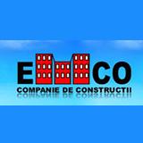 EMCO SRL