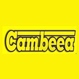 CAMBEEA S.R.L