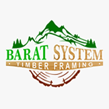 BARAT System S.R.L