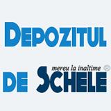 Depozitul de Schele SRL