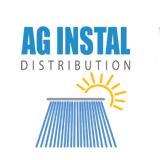 AG Instal Distribution SRL