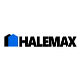 Halemax