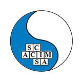 A.C.I.M. SA