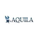 Aquila Part Prod Com SRL