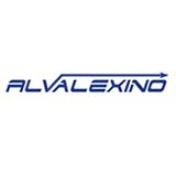 Alvalexino CO SRL