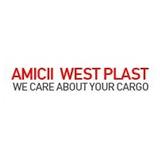 AMICII WEST PLAST 2003 S.R.L