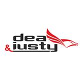 Dea & Iusty Srl