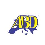 A.B.D. Transport Logistic S.R.L