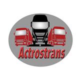Actrostrans SRL