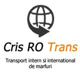 CrisRoTrans
