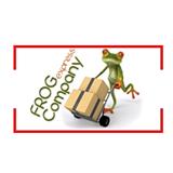 Frog Company Srl