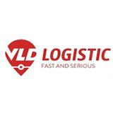 VLD Logistic