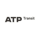 ATP Transit