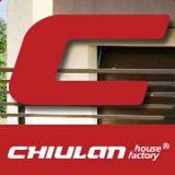 CHIULAN HOUSE FACTORY SRL
