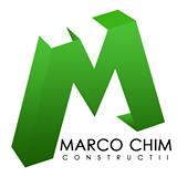 MARCO CHIM SRL