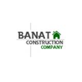 Banat Construction Company SRL