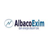 ALBACO EXIM SRL