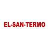 EL-SAN-TERMO S.R.L.