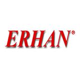 Erhan SRL