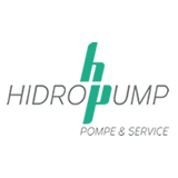 HIDROPUMP SRL